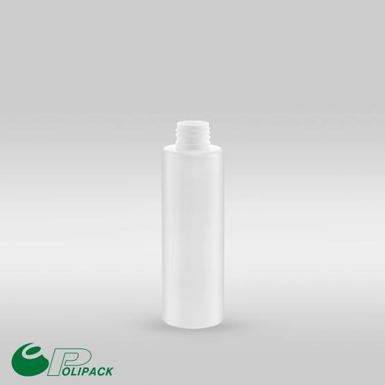 Bottle Type 1 PET 24-410 150 ml - POLIPACK - Cosmetic and
